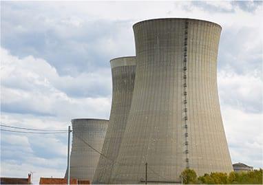 Lubrite® Nuclear